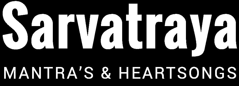 Sarvatraya